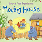 Moving House by Anna Civardi (Paperback, 2005)