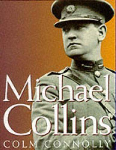 Michael Collins,Colm Connolly