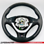 Mise-au-Point-Alcantara-Volant-BMW-E70-X5-E70-Multifonction-Echange-Standard miniature 2