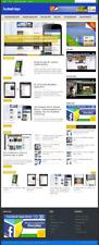 Facebook Apps Wordpress Niche Blog Website With Free Installation And Setup