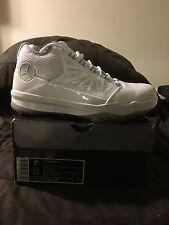 9e7556c64111 Cool Nike Air Jordan V IV III Sneaker Men s Size 7.5 SNEAKERS ...