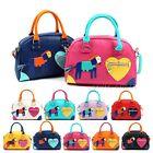 New Women Handbag Girl Messenger Cross body Tote Shoulder Bag Hobo Purse Satchel