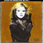Over 60 Minutes With... * by Luba (CD, Apr-1995, Virgin)