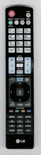 Telecomando Originale LG AKB72914293 Nuovo