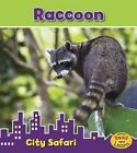 Raccoon by Isabel Thomas (Paperback / softback, 2014)