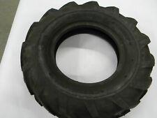 New 480400 8 Ag Tubeless Ag Tire 2prr N6