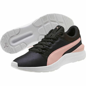 PUMA-Adela-Girl-s-Sneakers-JR-Girls-Shoe-Kids