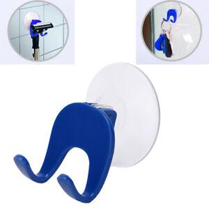 Shaver-Holder-Wall-mounted-Bathroom-Shaver-Razor-Holder-Cupula-Shaver-Hook-JB