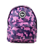 HYPE-New-AW19-Prints-Colours-Backpack-Unisex-Rucksack-School-Bag-NEW-IN thumbnail 89