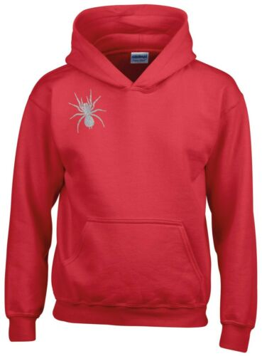 Lady Hale Hoodie Spider Brooch Politics Johnson Brexit Gift Men Sweatshirt Top