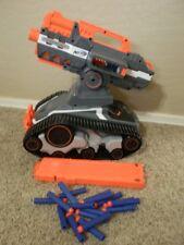 Nerf Drone Blaster Strike Elite Remote Control TERRASCOUT Combat