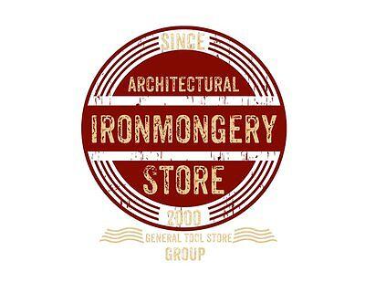 architecturalironmongerystore
