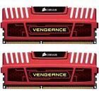 Corsair CMZ8GX3M2A2133C11R (8GB, PC3-17000 (DDR3-2133), DDR3 SDRAM, 2133 Mhz, DIMM 240-pol.) RAM Module