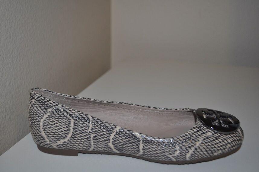 YSL Taglia Yves Saint Laurent Sandali Scarpe RRP  Taglia YSL 37 marrone fiori 2333c0
