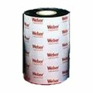 Weber-Fastprint-Plus-Thermal-Transfer-Ribbons-for-Zebra-Printers-x12