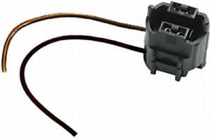 Stecker für Elektrische Universalteile HELLA 8KB 193 607-002
