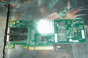 SolarFlare-SF329-9021-R5-Dual-Port-SFP-PCI-E-Network-Card