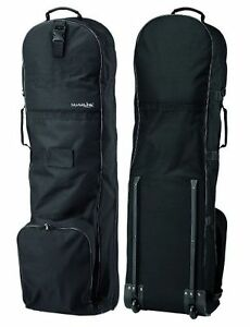 Orig-SILVERLINE-034-Premium-034-Travelcover-Reisbag-NEU