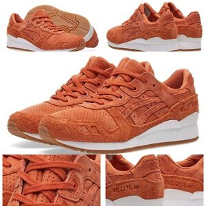 huge selection of c0686 f62f1 Details about Asics Gel-Lyte III