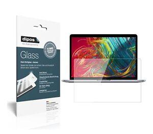 2x-Apple-MacBook-Pro-13-pulgada-2020-Protector-de-Pantalla-Vidrio-Flexible