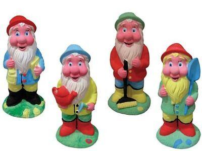 Other Educational Toys Flight Tracker Kinder Malen Sie Ihr Eigenes Gartenzwerg Set Kinder Bastelset Pyo Gnom Set Discounts Sale