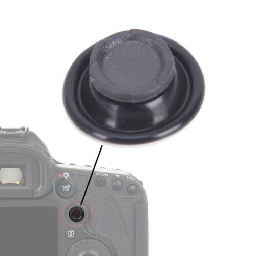 Multi-Controller-Joystick für Canon EOS 5D Mark 3 III Ersatz-0U