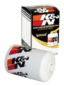 HP-3001-K-amp-N-OIL-FILTER-AUTOMOTIVE-KN-Automotive-Oil-Filters