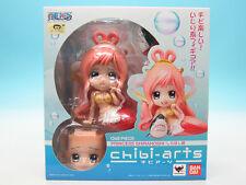 chibi-arts One Piece Princess Shirahoshi Action Figure Bandai