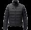 SPIDI-THERMO-MAX-LINER-05-Nero-L63-Sottogiacca-Termica-150-gr miniatura 3