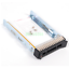 "IBM 2.5/"" SAS//SATA HDD Caddy Tray X3250 X3550 X3650 X3850 M5 X6 M6 00E7600 L38552"