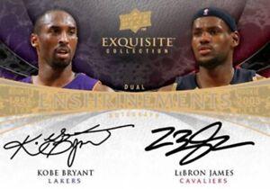 NBA-Super-Box-30-Cards-2-Auto-Relic-Stars-RCs-1-NBA-CHRONICLES-PACK