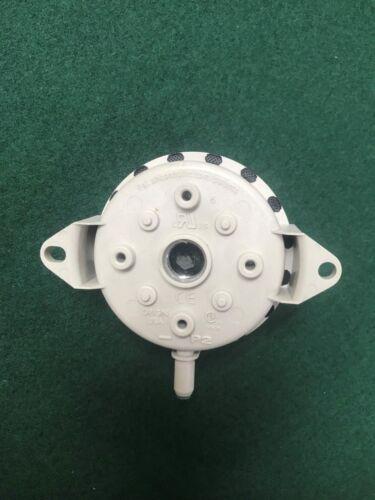 Hayward Blower Vacuum Switch