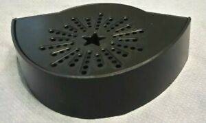 Parts Keurig B40 Replacement Drip Tray with Plastic Grate