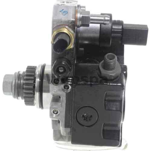 Pompe haute pression Mercedes Benz a B Mitsubishi Colt Smart Forfour 1,5 200 w169 454
