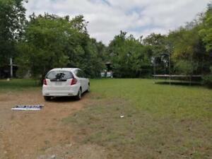 Terreno en Venta en Huajuquito o los Cavazos