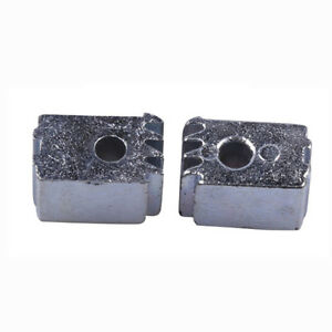 MERCEDES VITO W638 ARMREST REPAIR KIT SPARE PART METAL PIECES 2X (LEFT OR RIGHT)