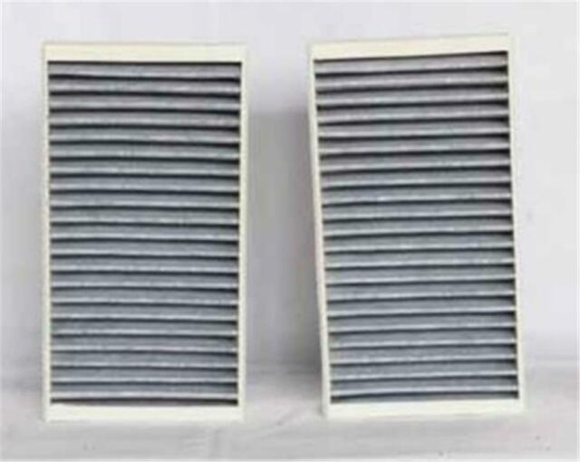 Cabin Air Filter Fits 2006