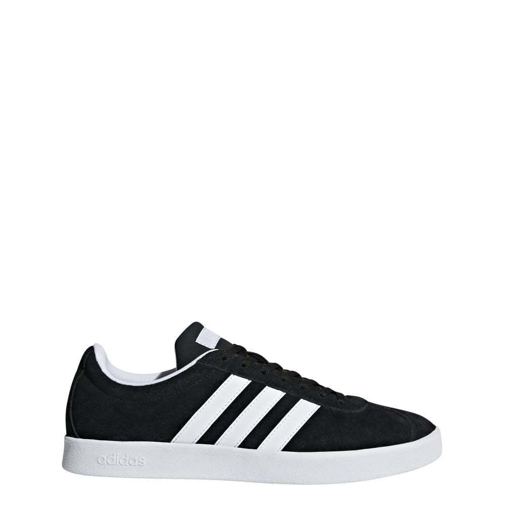 adidas Damenschuhe VL Court 2.0 Schuhes