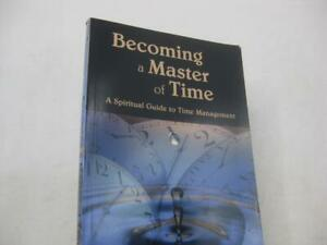 Becoming-a-Master-of-Time-by-Rabbi-Avraham-Arieh-Trugman
