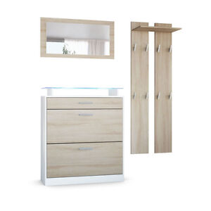 Entrata Alice,mobili ingresso,disimpegno,scarpiera,specchio ...