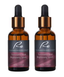 Tranexamic-Acid-Brightening-Serum-Bright-Skin-Minimize-Pigmentation-Spots-2x30ml