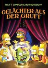 Bart Simpsons Horrorshow 06 von Bill Morrison und Matt Groening (2012, Taschenbuch)