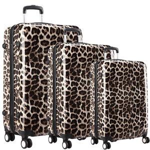 kono hartschale handgep ck reisekoffer koffer superleicht. Black Bedroom Furniture Sets. Home Design Ideas