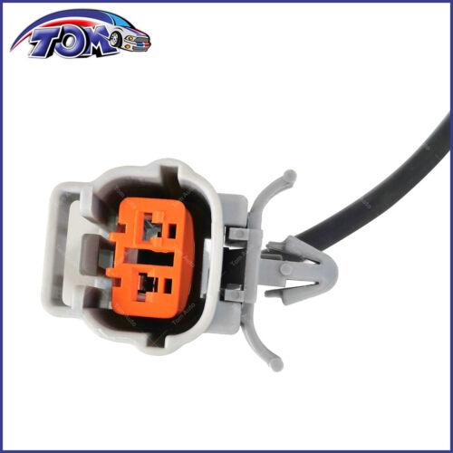 Ignition Knock Detonation Sensor For Mazda 626 MX-3 Ford Probe Millenia KS73