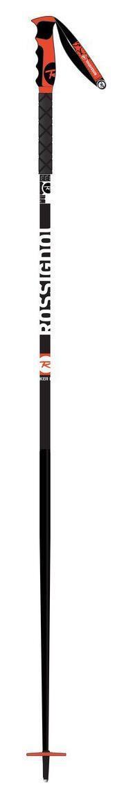 Rossignol Experience 94 Ti snow skis w-bind 2019 180cm (+POLES at BuyItNow) NEW 2019 w-bind 995285