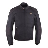 Indian Motorcycle® Men's Shadow Mesh Riding Jacket