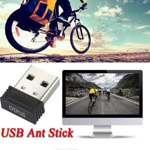 ANT-USB-Dongle-Mini-USB-Stick-Adapter-For-Garmin-Zwift-Wahoo-Sunnto-Perf-Games