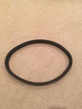 Ultimax 3 Yamaha Belt 1384711u3