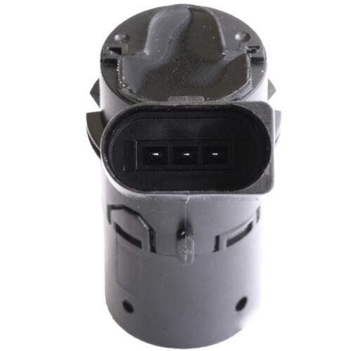 Für Audi A4 A6 PDC Reparatur Ersatz Park Sensor Ultraschall Einparkhilfe PDC39