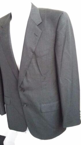 en Cool 50 Belvest laine pour taille Veste hommes dq8Rd